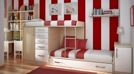 Boys Rooms Wallpaper For PC