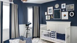 Boys Rooms Wallpaper Gallery