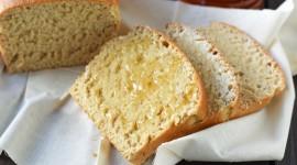 Bread With Honey Best Wallpaper