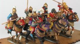 Cavalry Wallpaper Download