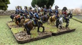 Cavalry Wallpaper Free