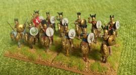 Cavalry Wallpaper HQ
