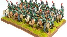 Cavalry Wallpaper High Definition