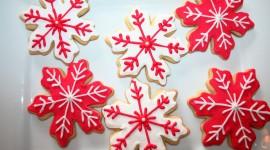 Christmas Cookies Photo#1