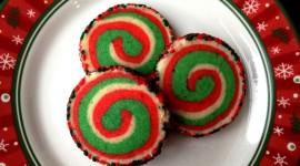 Christmas Cookies Photo#2