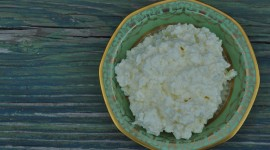 Cottage Cheese Wallpaper 1080p