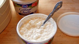 Cottage Cheese Wallpaper Download