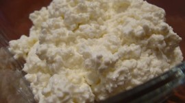 Cottage Cheese Wallpaper For Desktop