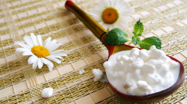 Cottage Cheese Wallpaper Free