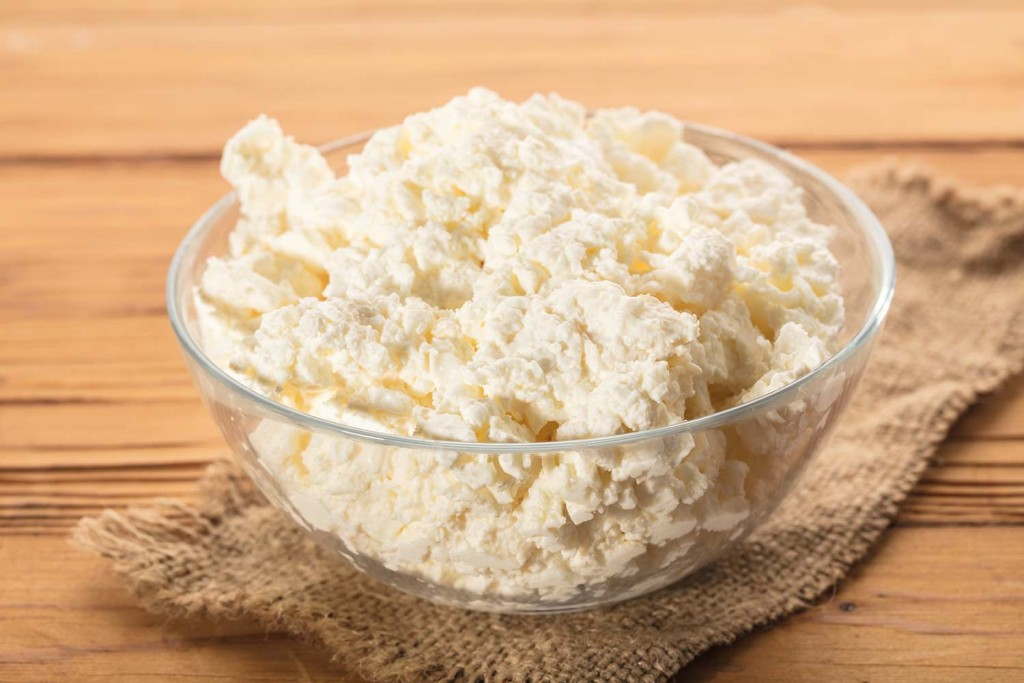 Cottage Cheese wallpapers HD