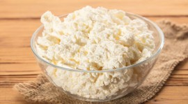 Cottage Cheese Wallpaper Gallery