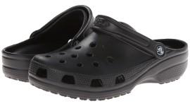Crocs Shoes Best Wallpaper