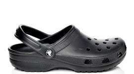 Crocs Shoes High Quality Wallpaper