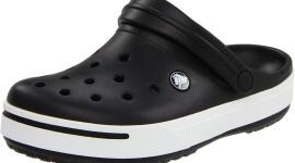 Crocs Shoes Wallpaper 1080p