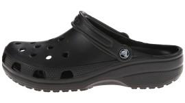 Crocs Shoes Wallpaper