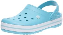 Crocs Shoes Wallpaper For Desktop