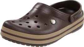 Crocs Shoes Wallpaper Free