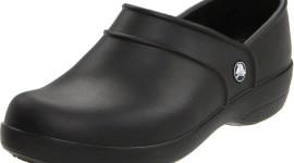 Crocs Shoes Wallpaper Full HD