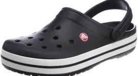 Crocs Shoes Wallpaper Gallery