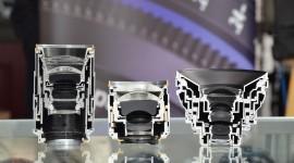 Cutaway Lens Wallpaper 1080p