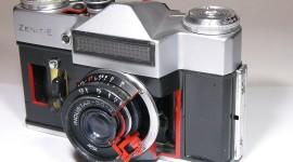 Cutaway Lens Wallpaper Gallery