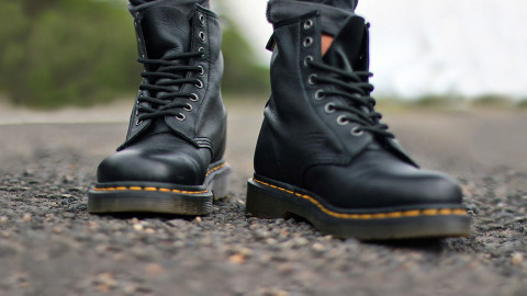Dr Martens wallpapers high quality