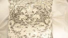 Feather Pillow Wallpaper 1080p