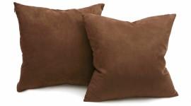 Feather Pillow Wallpaper Full HD