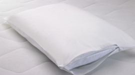 Feather Pillow Wallpaper High Definition
