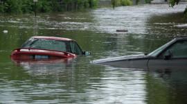 Flood Photo Download
