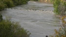 Flood Photo Free