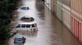 Flood Wallpaper For Mobile