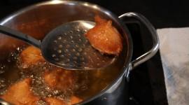 Fried Sugar Wallpaper 1080p