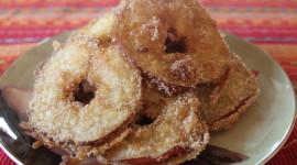 Fried Sugar Wallpaper High Definition