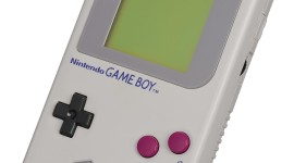 Gameboy Wallpaper For IPhone Download