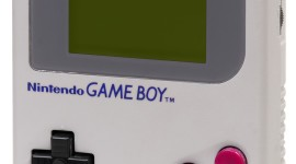 Gameboy Wallpaper For IPhone Free