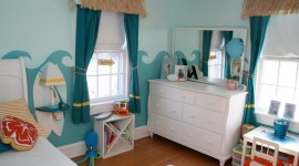 Girl Rooms Photo Free