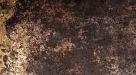 Grunge Wallpaper Free