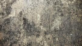 Grunge Wallpaper Gallery