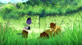 Guskou Budori No Denki Wallpaper 1080p