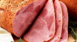 Ham Wallpaper Free