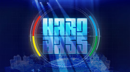 Hardbass Wallpaper Download
