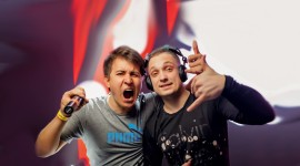 Hardbass Wallpaper Download Free