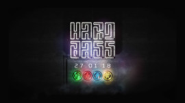 Hardbass Wallpaper Free