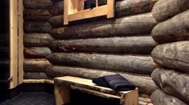 Herbal Sauna Best Wallpaper