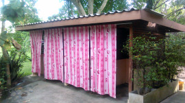 Herbal Sauna Wallpaper Gallery