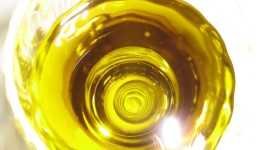 Homemade Oil Wallpaper For IPhone Download