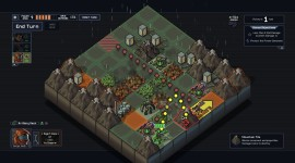 Into The Breach Image Download