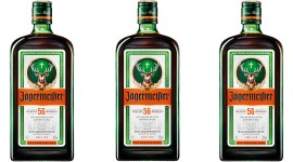 Jägermeister High Quality Wallpaper
