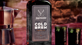 Jägermeister Wallpaper Download